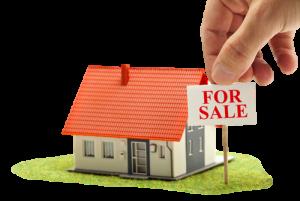 Property for Sale Sunshine Coast